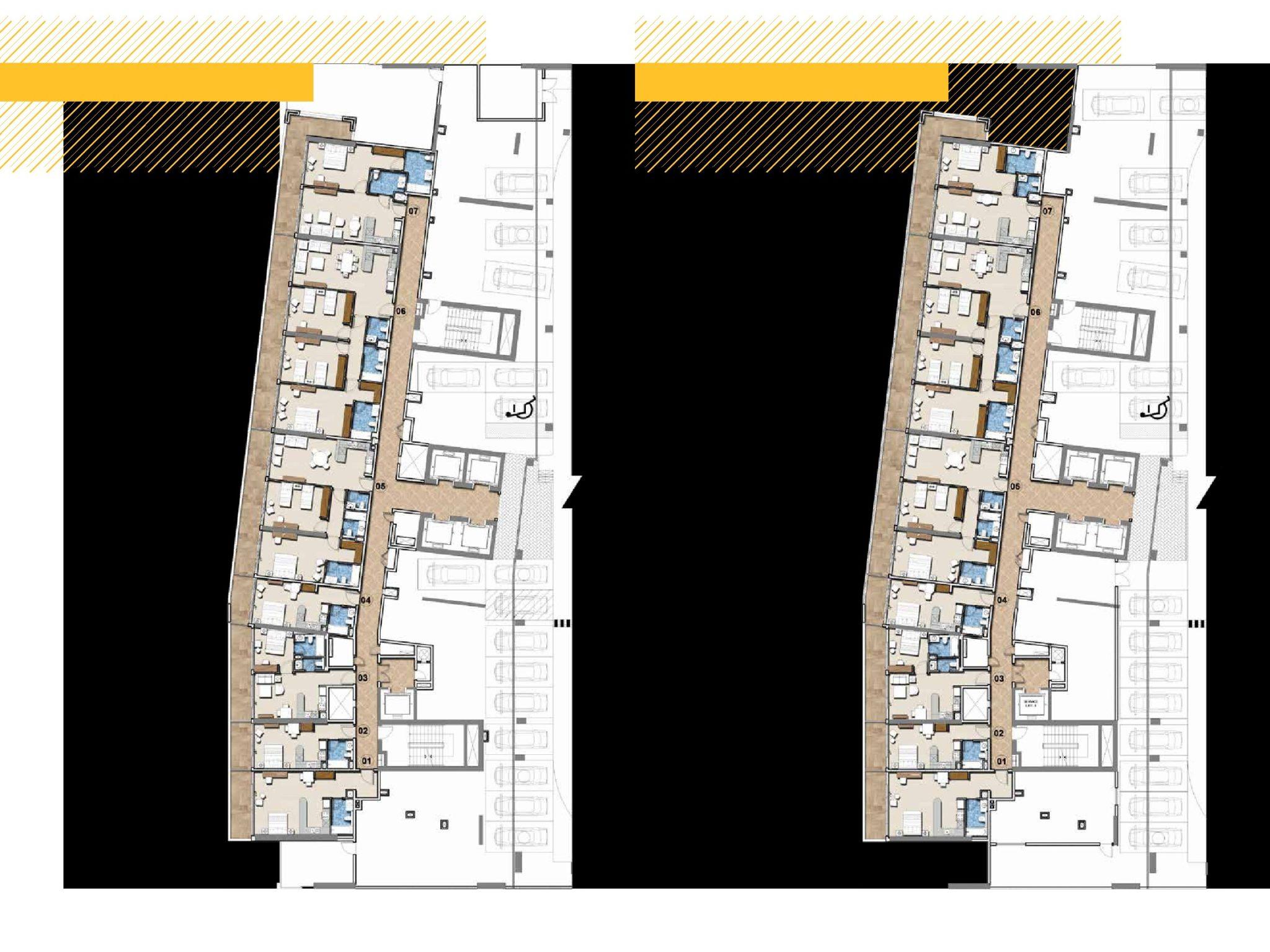 damac vantage apartments