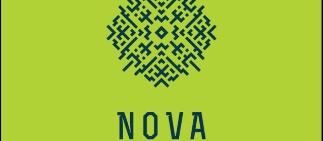 Akoya Oxygen Nova