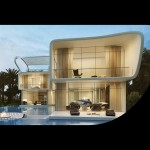 Akoya Oxygen Plots , Villas , Townhouse & Apartments .