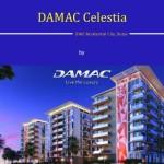 Damac Celestia