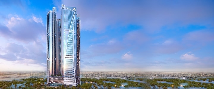 damac-towers-by-paramount-hotels-resorts