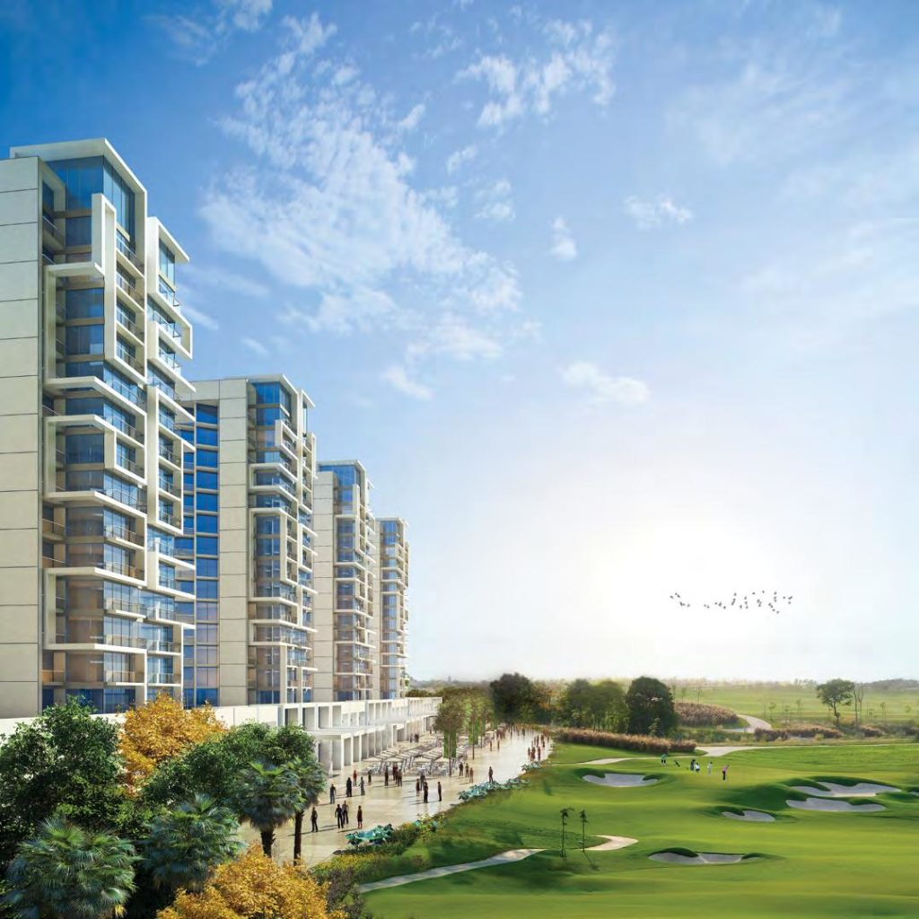 navitas hotel apartment damac