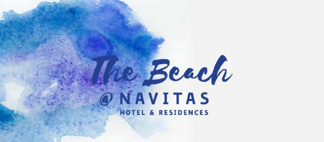 The Beach Navitas