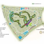 Plots In Akoya Oxygen