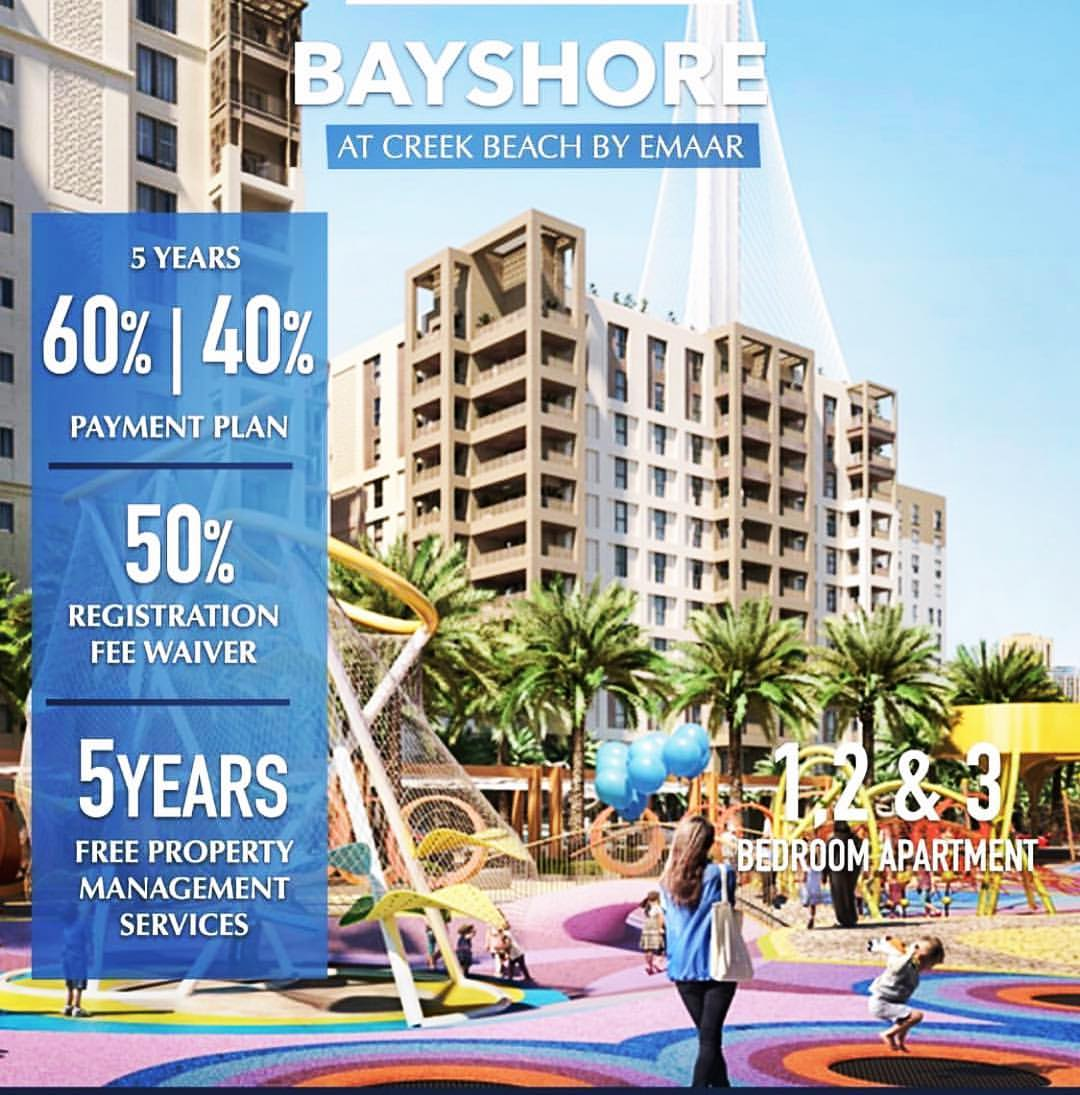 Buy apartment in dubai without down payment аренда квартиру в дубай цены