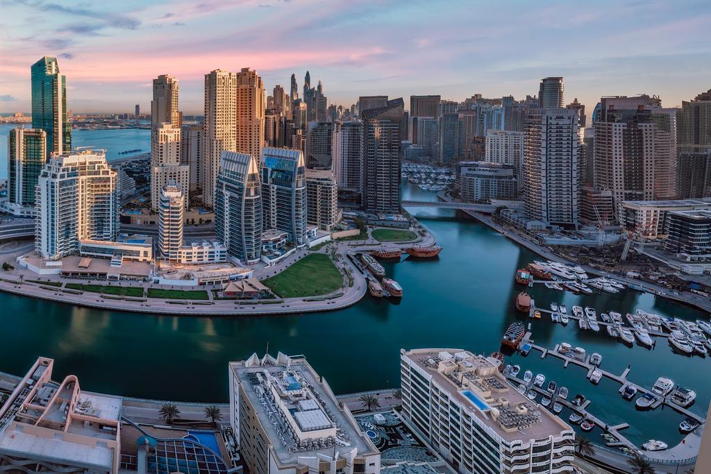 Buy apartment in dubai marina купить недвижимость на кипре цены