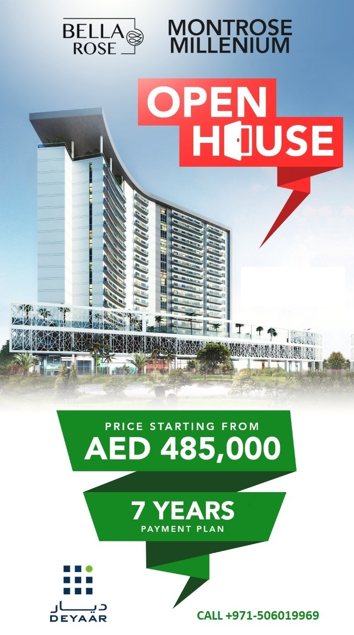Buy apartment in dubai without down payment купить квартиру ницца